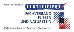 Logo Fachverband Fliesen- und Naturstein
